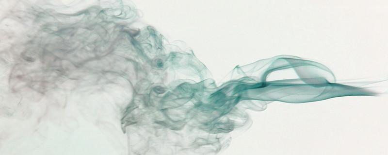 Smoke Trails 5~8665-3w.