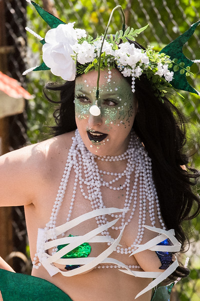2019-06-22_Mermaid_Parade_1366.jpg
