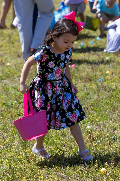 Easter Sunday-0009.jpg