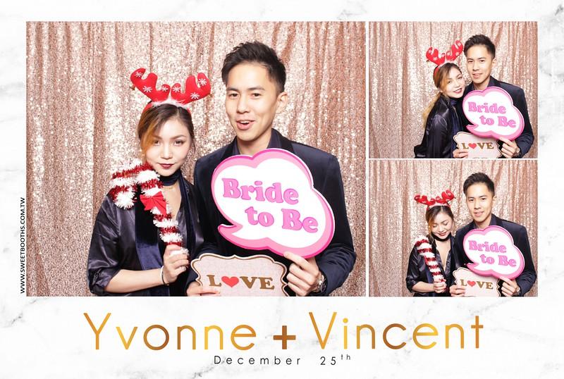 Yvonne.Vincent_12.25 (50).jpg