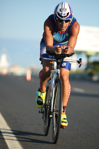 AC TRI - Atlantic City Triathlon 8-2015