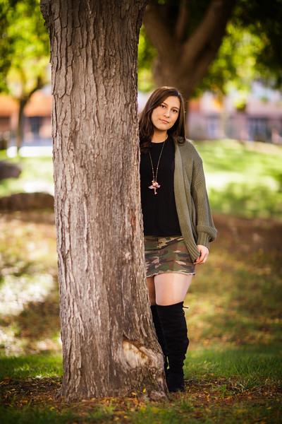 Julie's Senior Pictures - 0020 of 0089 - ID 9190.jpg
