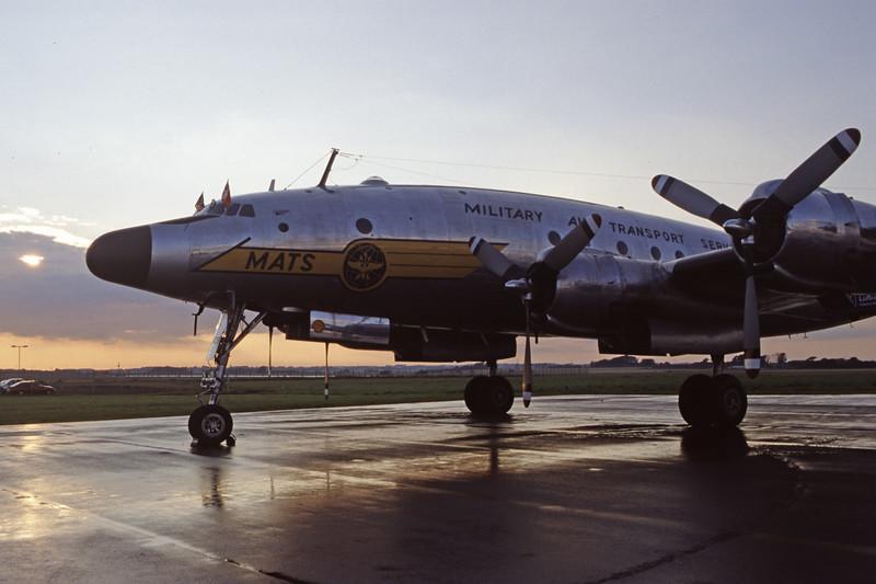 N494TW-LockheedC-121AConstellation-Private-EKEB-1998-08-31-FQ-26-KBVPCollection.jpg