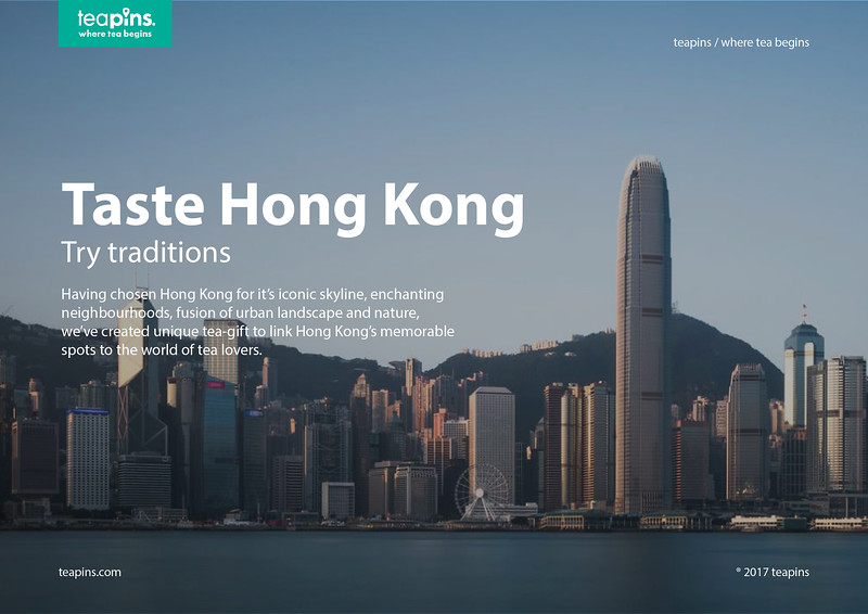 (CN)_CHINA_Hong Kong_Eng-2.jpg