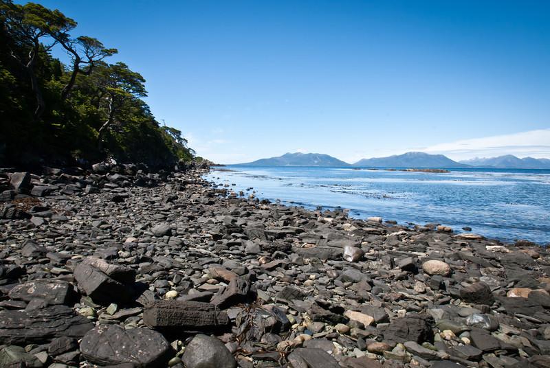 Cabo Froward Hike 201201 (118).jpg