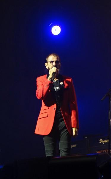 Ringo Starr Bluesfestival Grolloo 08-06-18 (4).jpg