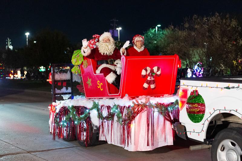 Holiday Lighted Parade_2019_507.jpg