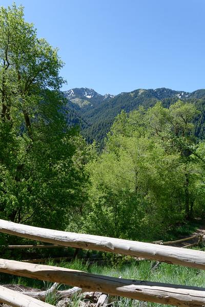 Gandeur Peak Trail (3).jpg