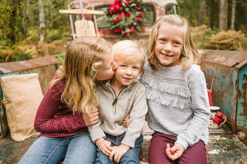 Wuerffel Family Mini Session 2018-12.jpg