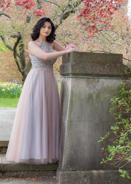 Casaccia Prom 01.jpg