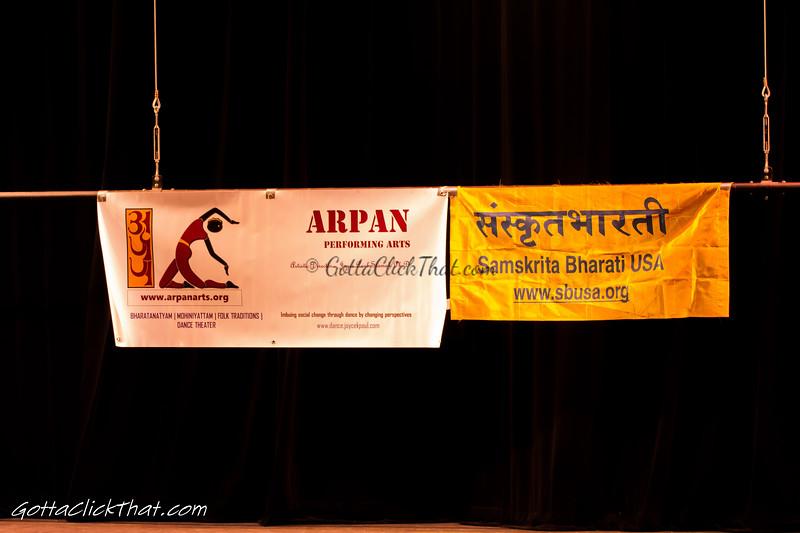 Sanskrit-Dinam-3950.jpg