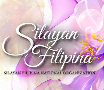 Silayan Filipina