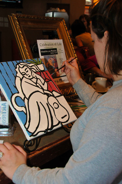 2009-01-19_AR-CelebrateLife  208.jpg
