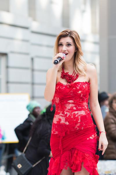 ItalianChristmas2014-2-19.jpg