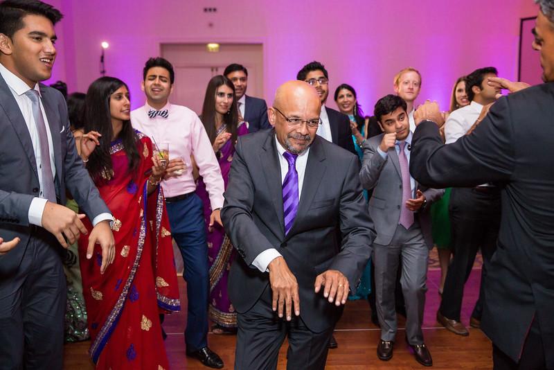 Nisha_Rishi_Wedding-1542.jpg