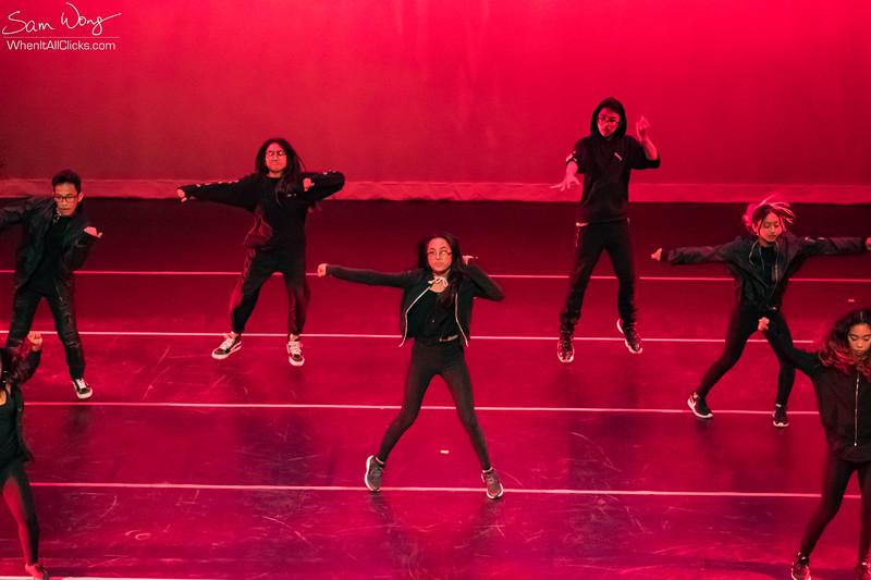 CSM Dance Perspectives-95537.jpg