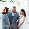 JessicaConneryPhotography-706-IMG_2010