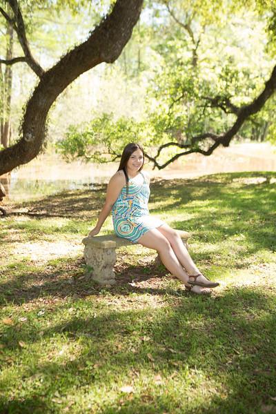 Kelsey UN-6489.jpg