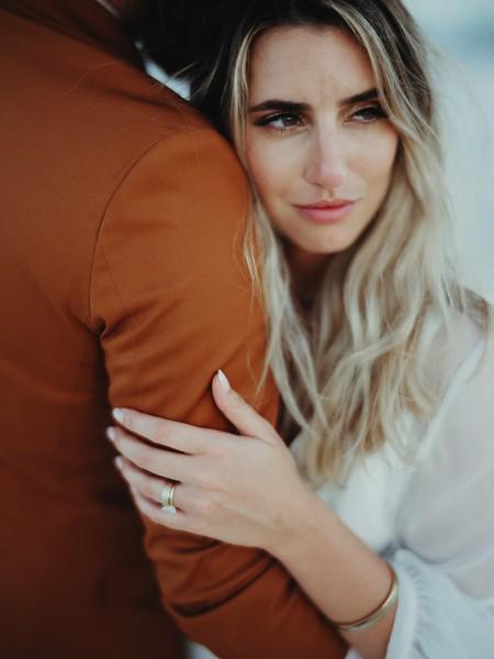 Jake&Amber-456.jpg