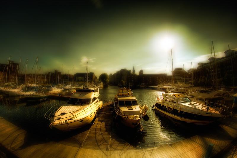 St Katherine's Dock.jpg