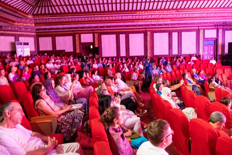 20190208_SOTS Concert Bali_032.jpg