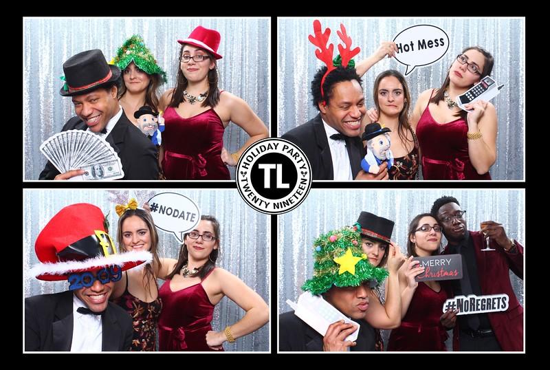 1219 TracyLocke Holiday Party - 191219_142444.jpg