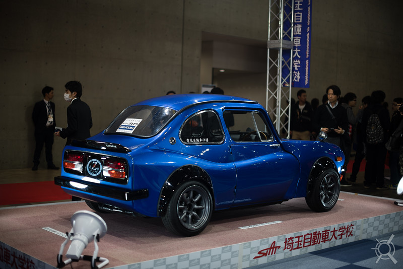 Mayday_Garage_Tokyo_Auto_Salon_2016_TAS2016-48.jpg
