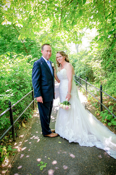 Caleb & Stephanie - Central Park Wedding-187.jpg