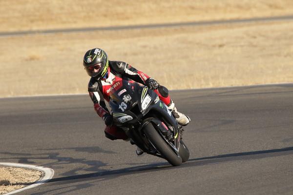 13 Ducati Leathers
