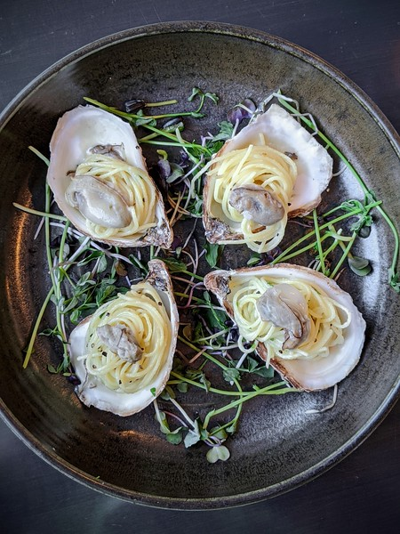 champagne poached oysters.jpg