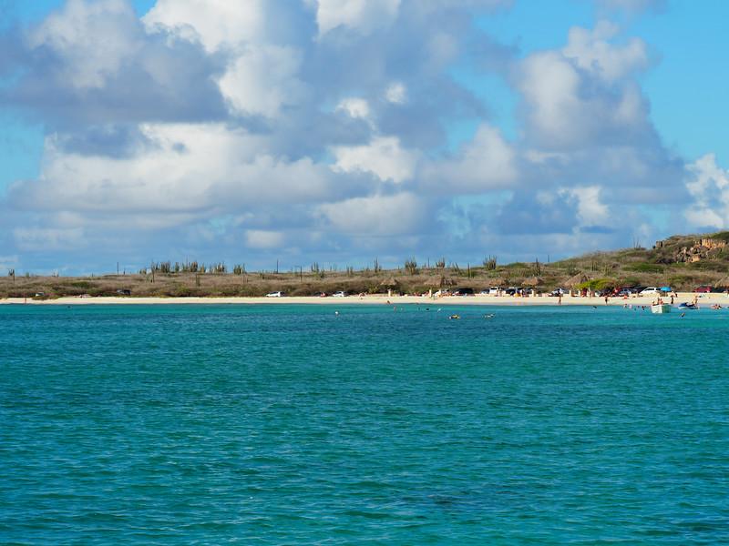 Aruba 025.jpg