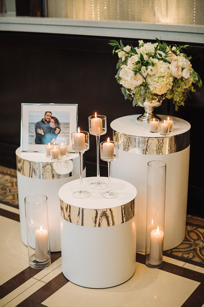 2018-10-20 Megan & Joshua Wedding-722.jpg
