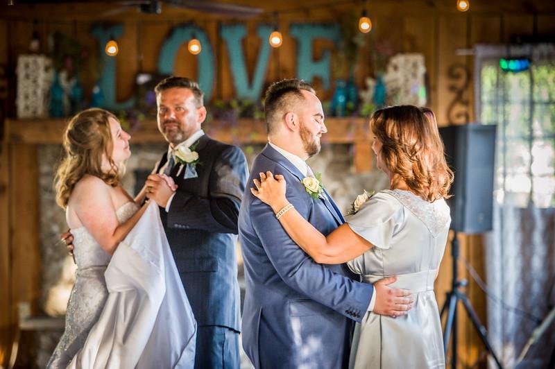 Kupka wedding photos-983.jpg
