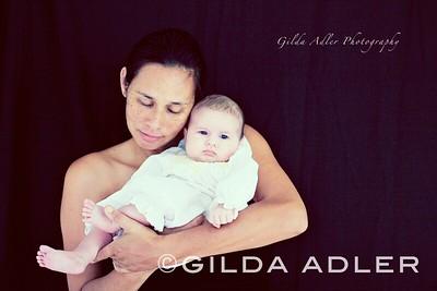baby Julia S