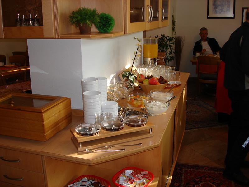 Lennestadt 2010 048.JPG