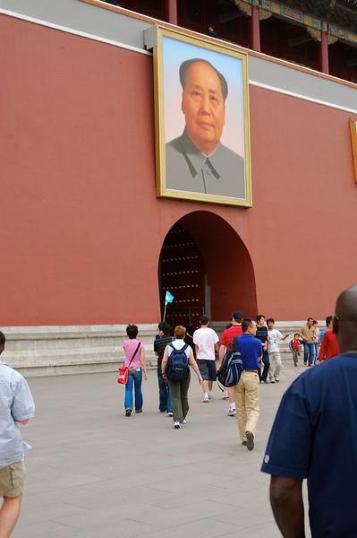 Beijing  34.jpg
