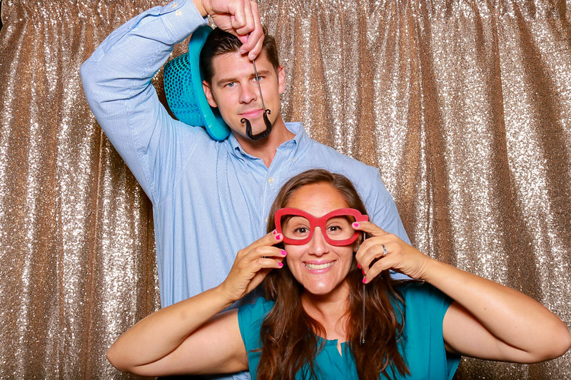 Photo Booth Rental Orange County (51 of 151).jpg