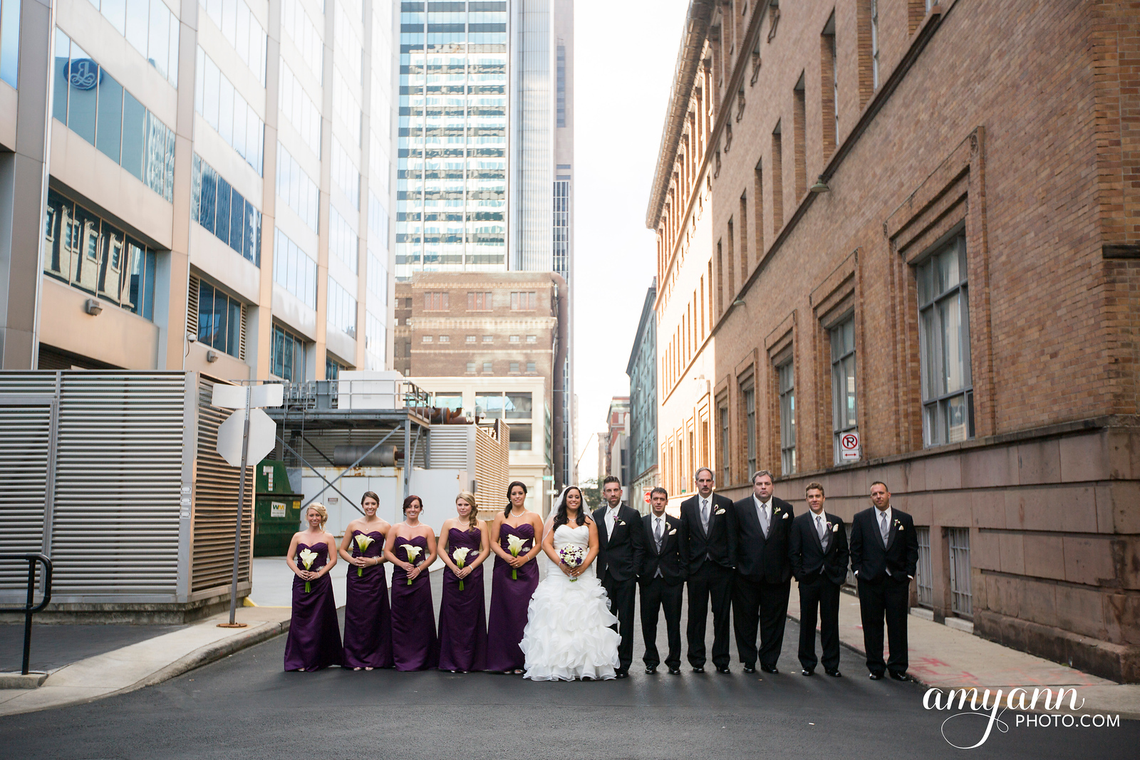 jennifereric_weddingblog0032