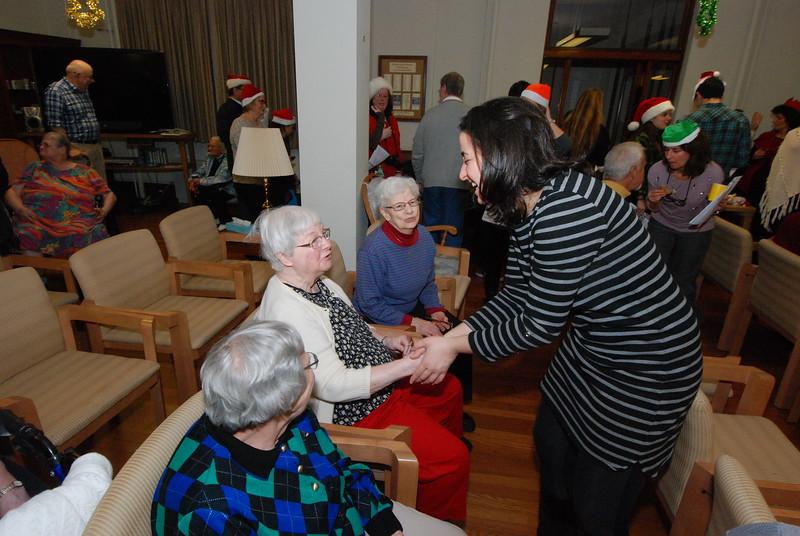 2015-12-16-Christmas-Caroling-at-Sisters-of-Divine-Providence_016.JPG