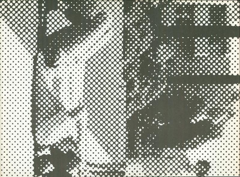 uschist-er-1965~0315.jpg