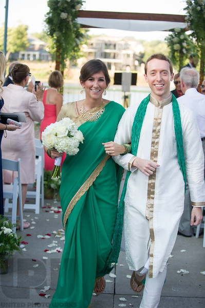 bap_hertzberg-wedding_20141011173004_D3S0817.jpg