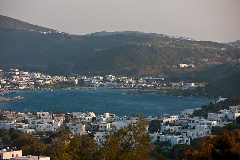 Greece-3-30-08-31410.jpg