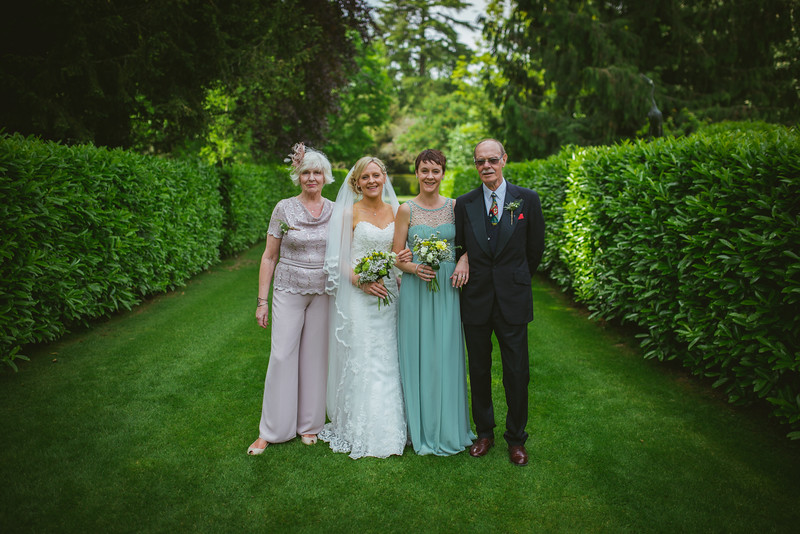 Laura-Greg-Wedding-May 28, 2016_50A1301.jpg