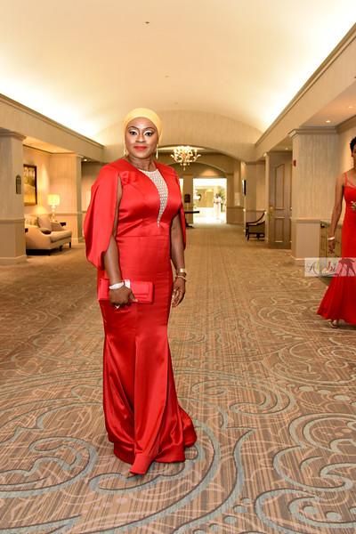 Olawumi's 50th birthday 1148.jpg