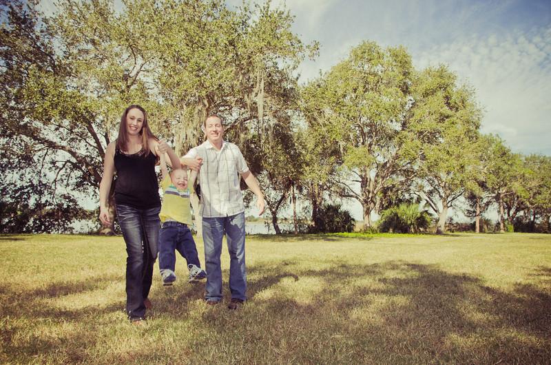 2012 Olmstead Family Edits-1-83.jpg