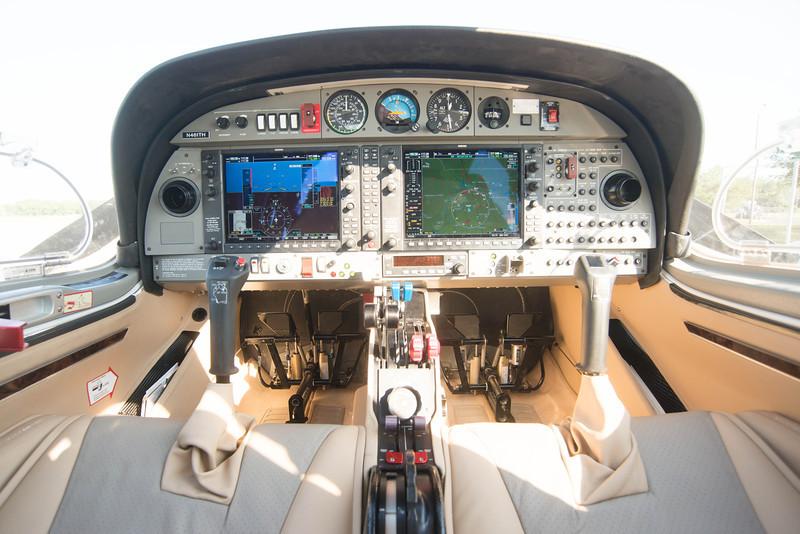 August 05, 2013-New Plane 7906.jpg
