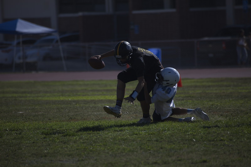 falcons_jv_santafe_561.jpg