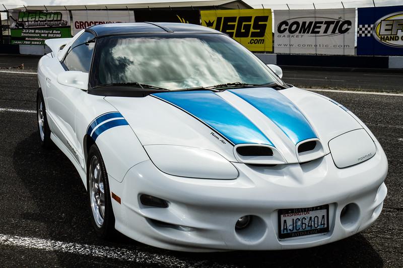Femme Photo Racetrack shoot -266.jpg