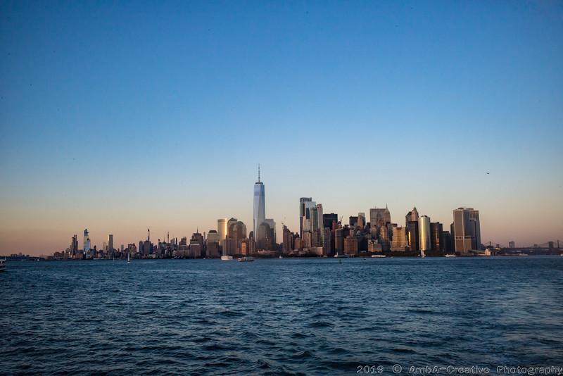 2019-10-05_Mallu50@ManhattanCruiseNY_21.JPG