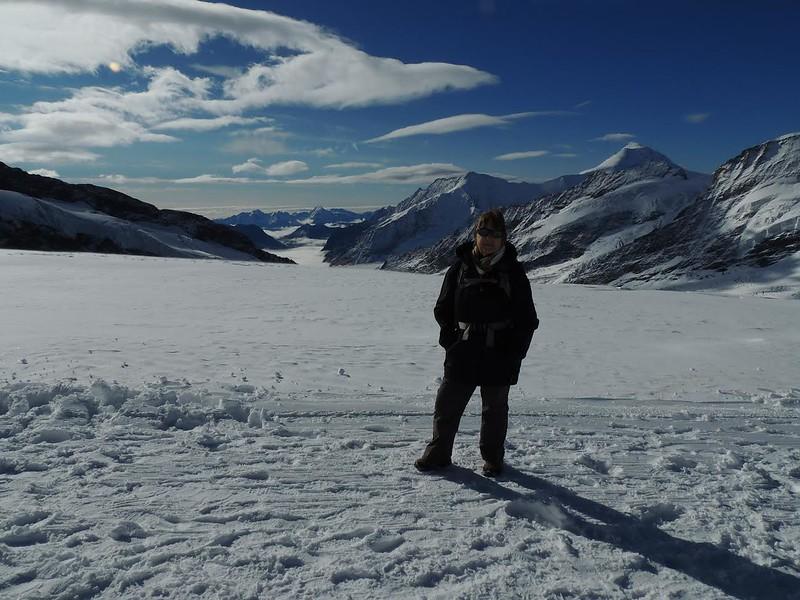 DonFuller-4-Jungfraujoch.jpg